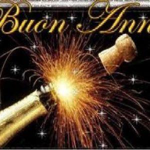 Capodanno Alghero Aiosardegna