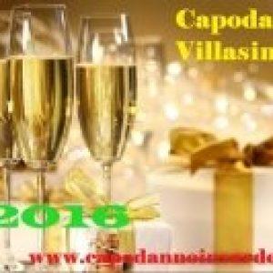 Capodanno in Sardegna capodannoinsardegna.it