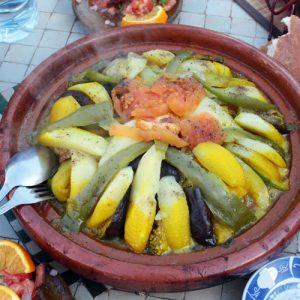 Marocco da Cagliari