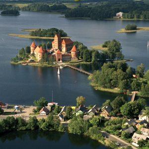 lituania da cagliari