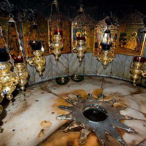 pellegrinaggio_israele_Betlemme_gerusalemme_tel_aviv_terrasanta_sardegna_cagliari_alghero_olbia_viaggi_religiosi