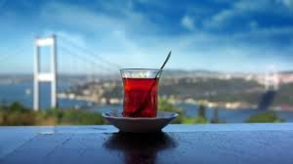 Istanbul Alghero aiosardegna