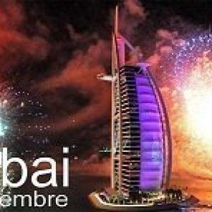Dubai-Capodanno 2015