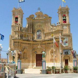 Malta CAPODANNO 2015