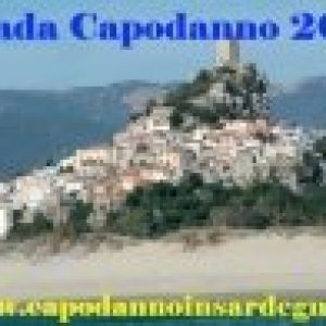 Capodanno a Posada Capodannoinsardegna.it