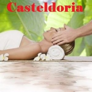 apodannoinsardegna.it Casteldoria terme